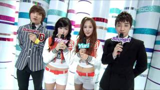 Download Lagu Closing, 클로징, Music Core 20100220 Mp3