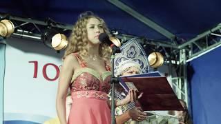Музыкальная пауза на портале - Ленинград — Кандидат