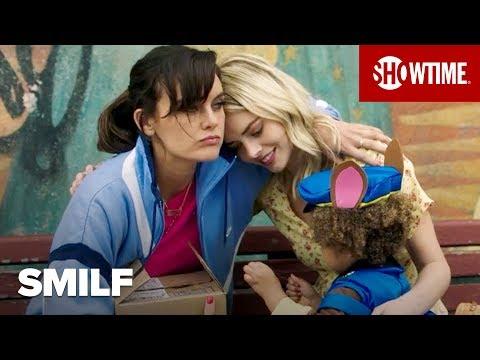 Next on Episode 10 | SMILF | Season 2