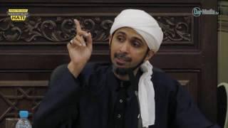 Video ᴴᴰ_ Keadaan Di Alam Barzakh (Bhg.1) I Habib Ali Zaenal Abidin Al Hamid MP3, 3GP, MP4, WEBM, AVI, FLV Mei 2019