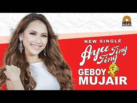 Ayu Ting Ting - Geboy Mujair [Official Music Video] Mp3