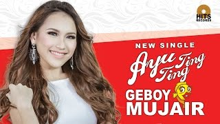 Video Ayu Ting Ting - Geboy Mujair [Official Music Video] MP3, 3GP, MP4, WEBM, AVI, FLV April 2018