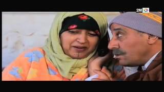 برامج رمضان - لكوبل الحلقة L'couple: EP 17