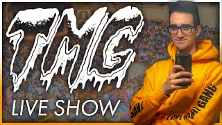 TMG Live Show: Noel Miller & Cody Ko