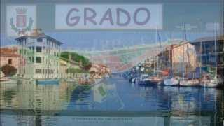 Grado Italy  city photos : Grado Italy HD