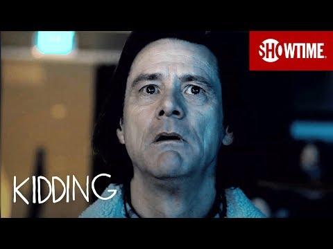 Next on Episode 9 | Kidding | Season 1