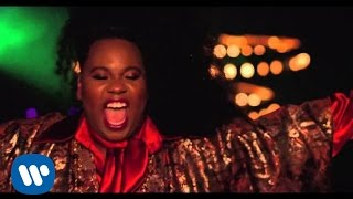Alex Newell & DJ Cassidy (with Nile Rodgers) Kill The Lights music videos 2016 dance