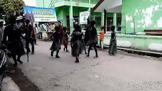 Video Muludan ds.kroya kec.panguragan kab.cirebon 17 des 2017 MP3, 3GP, MP4, WEBM, AVI, FLV Desember 2018