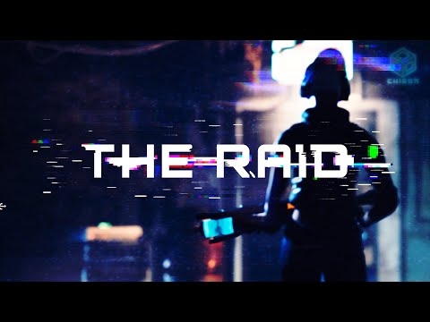 The Raid - A Grim Cyberpunk PVPVE Multiplayer FPS - Reveal Trailer