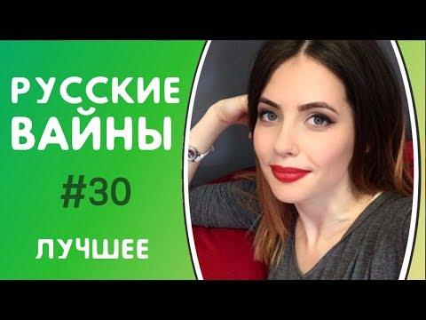 Thumbnail for video Q1TUEDu3Afs