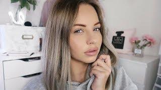 Video QUICK & EASY MAKEUP | Lucy Jessica Carter MP3, 3GP, MP4, WEBM, AVI, FLV Januari 2019