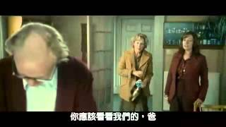 Nonton 鐵娘子:堅固柔情 The Iron Lady Film Subtitle Indonesia Streaming Movie Download