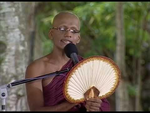 Video Nalapana Jathakaya - Yugasana Kavi Bana - Pannala Gnanaloka Himi download in MP3, 3GP, MP4, WEBM, AVI, FLV January 2017