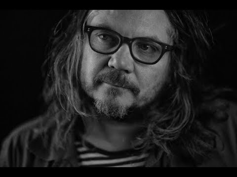 PBS NewsHour | Drugs, anxiety and sobriety define Jeff Tweedy as much as his music