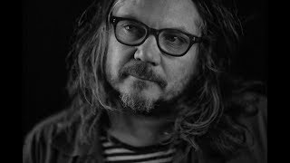 Video Drugs, anxiety and sobriety define Jeff Tweedy as much as his music MP3, 3GP, MP4, WEBM, AVI, FLV Desember 2018