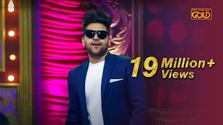 Video Guru Randhawa LIVE Performance At PTC Punjabi Film Awards 2018 MP3, 3GP, MP4, WEBM, AVI, FLV November 2018