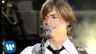Carlos Baute videoklipp Tu No Sabes Que Tanto (Con Alex Ubago Directo) (Live)