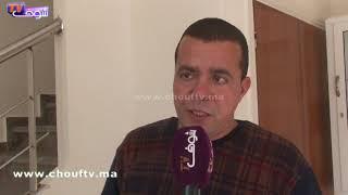 في ذكرى مقتله.. أخ الطالب أيت الجيد.. لشوف تيفي..هاكيفاش قتلو خويا