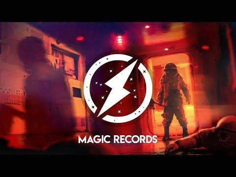 TRAP ► CryJaxx & Shkspr - Trash Talk (Magic Free Release) - Thời lượng: 3 phút, 21 giây.