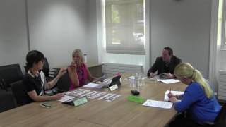 AGENDA1. Declarations of Interest2. Minutes3. Public Participation4. York Skills Plan 2017-20205. Urgent BusinessFor full agenda, attendance details and supporting documents visit:http://democracy.york.gov.uk/ieListDocuments.aspx?CId=735&MId=9883