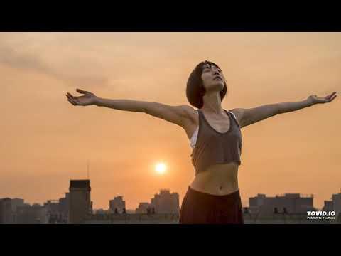 Above & Beyond - Good For Me (Sense8 Soundtrack)
