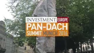 Pan-DACH Summit Munich 2016