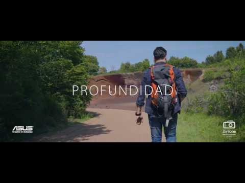 , title : 'ZenFone Photo Academy  - Fotografía de Paisajes'