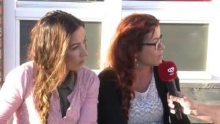 asielzoekers krijgen hulp van gezusters Kok