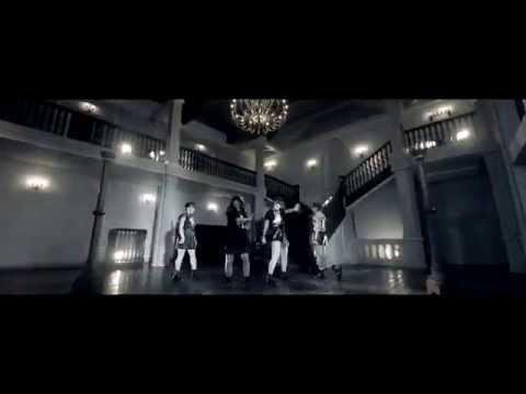 『Break Through』 PV (つばさFly #つばさFly )