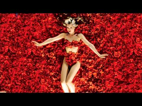 American Beauty Soundtrack - The Who - The Seeker