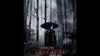 Video JANGAN DENGERIN SENDIRI   Official Trailer MP3, 3GP, MP4, WEBM, AVI, FLV Juli 2017