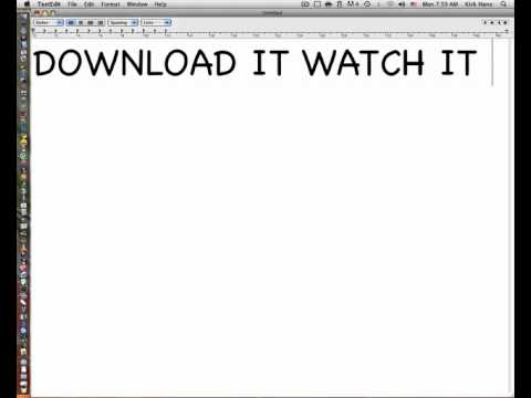 HOW TO DOWNLOAD FAMILY GUY EPISODES