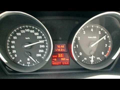 BMW Z4 SDrive30i (5)