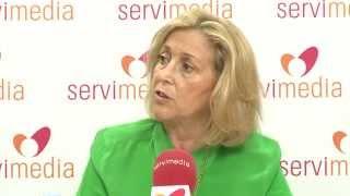 """Vídeo El Gobierno dice que la nueva Ley de Seguridad Ciudadana es """"más favorable a los derechos"""""""