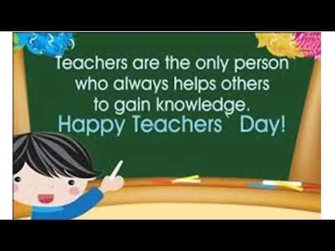 Download happy teachers day3gp 4 naijaloyal download happy teachers day dear teachers in the world spiritdancerdesigns Choice Image