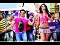 Kismet Love Paisa Dilli (KLPD) Official Trailer