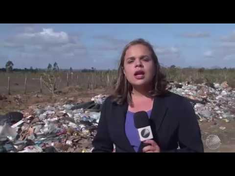 Itapebi: Garoto sobrevive ao se fingir de morto após ser baleado e enterrado