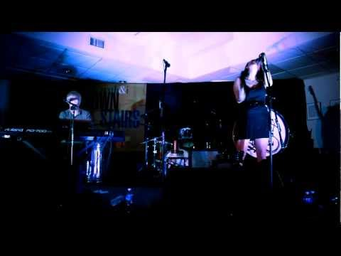 "Delta Rae - ""Unlike Any Other"" - Live in Washington D.C. - January 24, 2012"