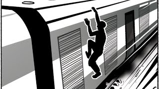 Salem India  city images : Salem Train Robbery -5.75 Crore Stolen from RBI-The investigation