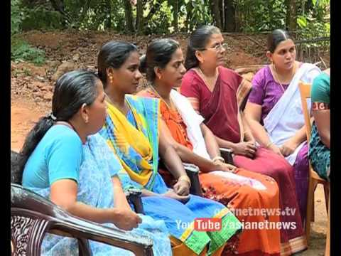 SNDP-Micro-Finace-Cheating-in-Kozhikode-FIR-7-March-2016-08-03-2016