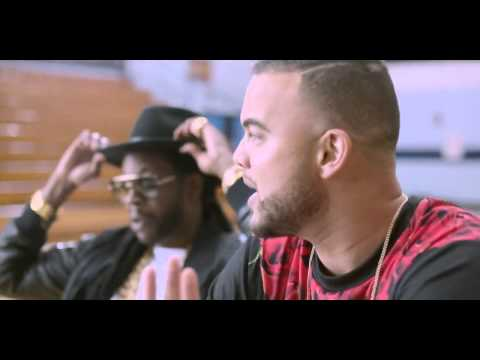 Guy Sebastian feat. 2 Chainz - Mama Ain