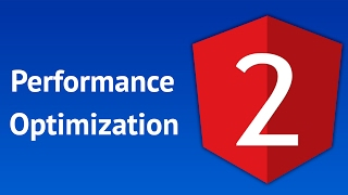 "Learn how to find and fix performance problems due to view rendering in Angular 2 apps. This video is part of my Udemy course ""Build Enterprise Apps with Angular 2"" . You can get the complete course with a discount here: http://bit.ly/2jXw89lYou can find all my courses here:http://programmingwithmosh.com/coursesStay in touch:https://twitter.com/moshhamedanihttps://www.facebook.com/programmingwithmosh"