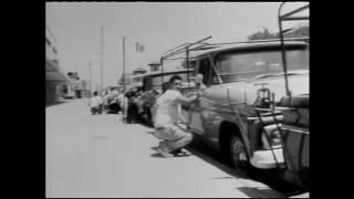 Video UT Tower Shooting video | Austin, TX 1966 MP3, 3GP, MP4, WEBM, AVI, FLV Oktober 2017