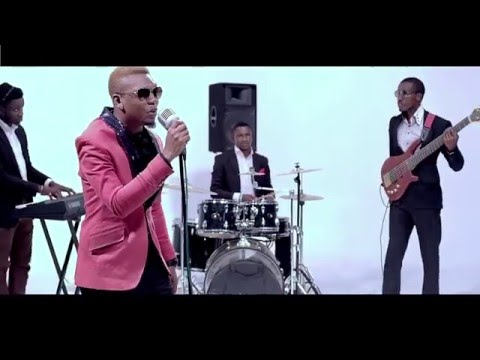 Reminisce  Ft Davido - Daddy [Video]