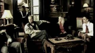 Neo Tones - Hegyirabló
