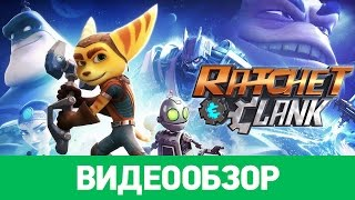 Nonton                     Ratchet   Clank Film Subtitle Indonesia Streaming Movie Download