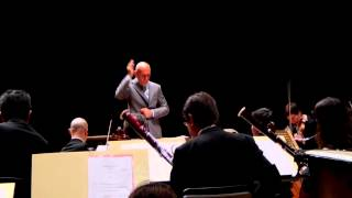 Haydn – Symphonie n°100 « Militaire »