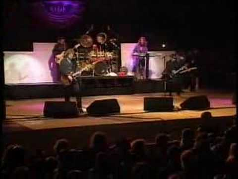 38 Special Live @ Sturgis Back Where You Belong