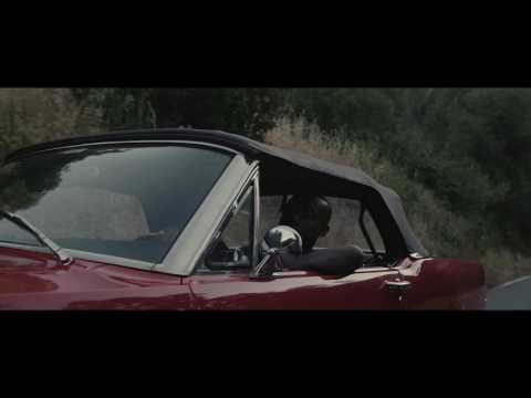 "Freddie Gibbs – ""Andrea"" (Official)"