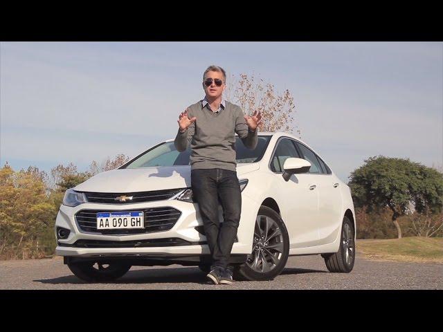 Chevrolet-cruze-ltz-test